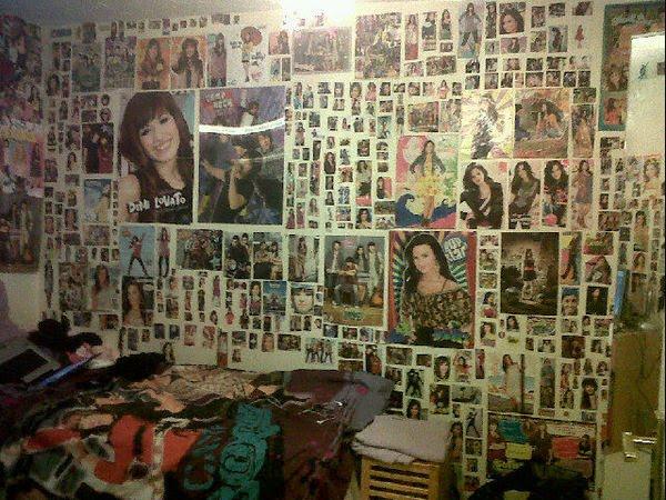 Entra aqu - Posters para pared ...