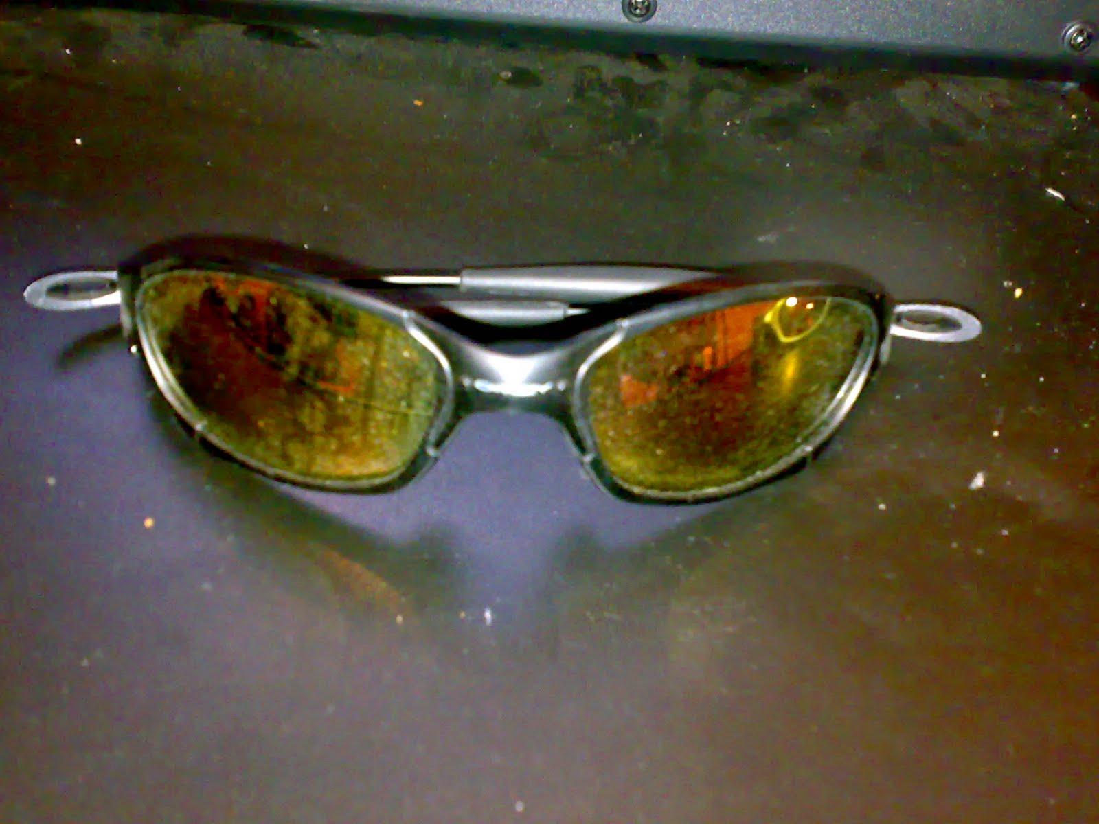 Arquivos de aço moveis para escritorio e utensilios pessoais: Oculos  #5F4624 1600x1200