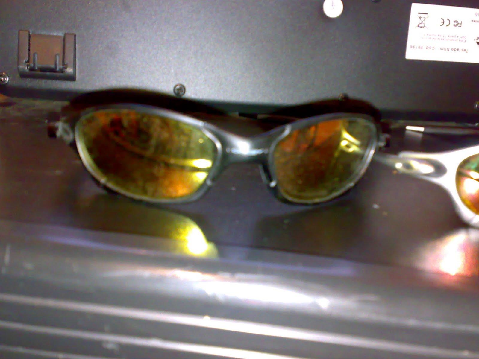 Arquivos de aço moveis para escritorio e utensilios pessoais: Oculos  #978534 1600x1200