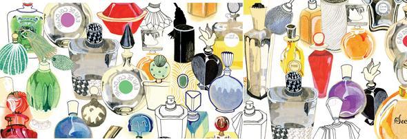 Original Rejected Perfume | Buy Perfume Online | Beli Perfume Original Dengan Harga Murah