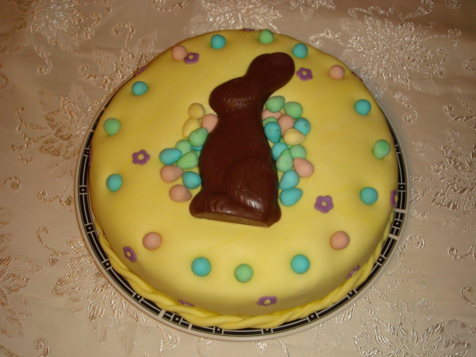 Rodjendanske Torte Za Decu
