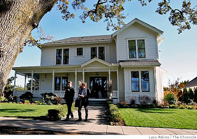 2009-hgtv-dream-home-1.jpg