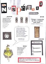 Ñuspéiper #3