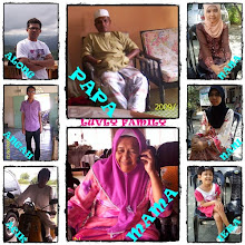 : : FaMiLy CiK FiRuS : :