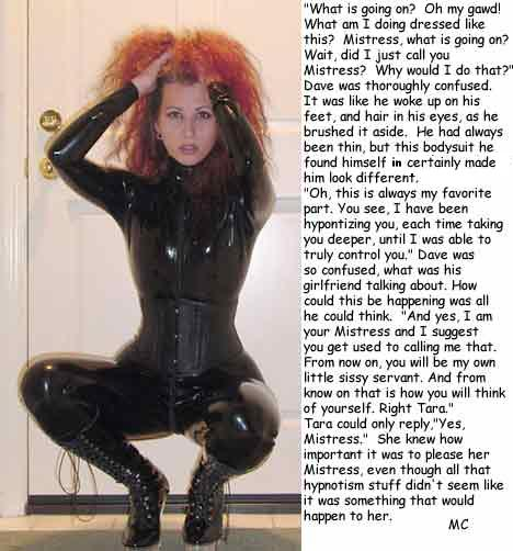 Stripper michelle bethune