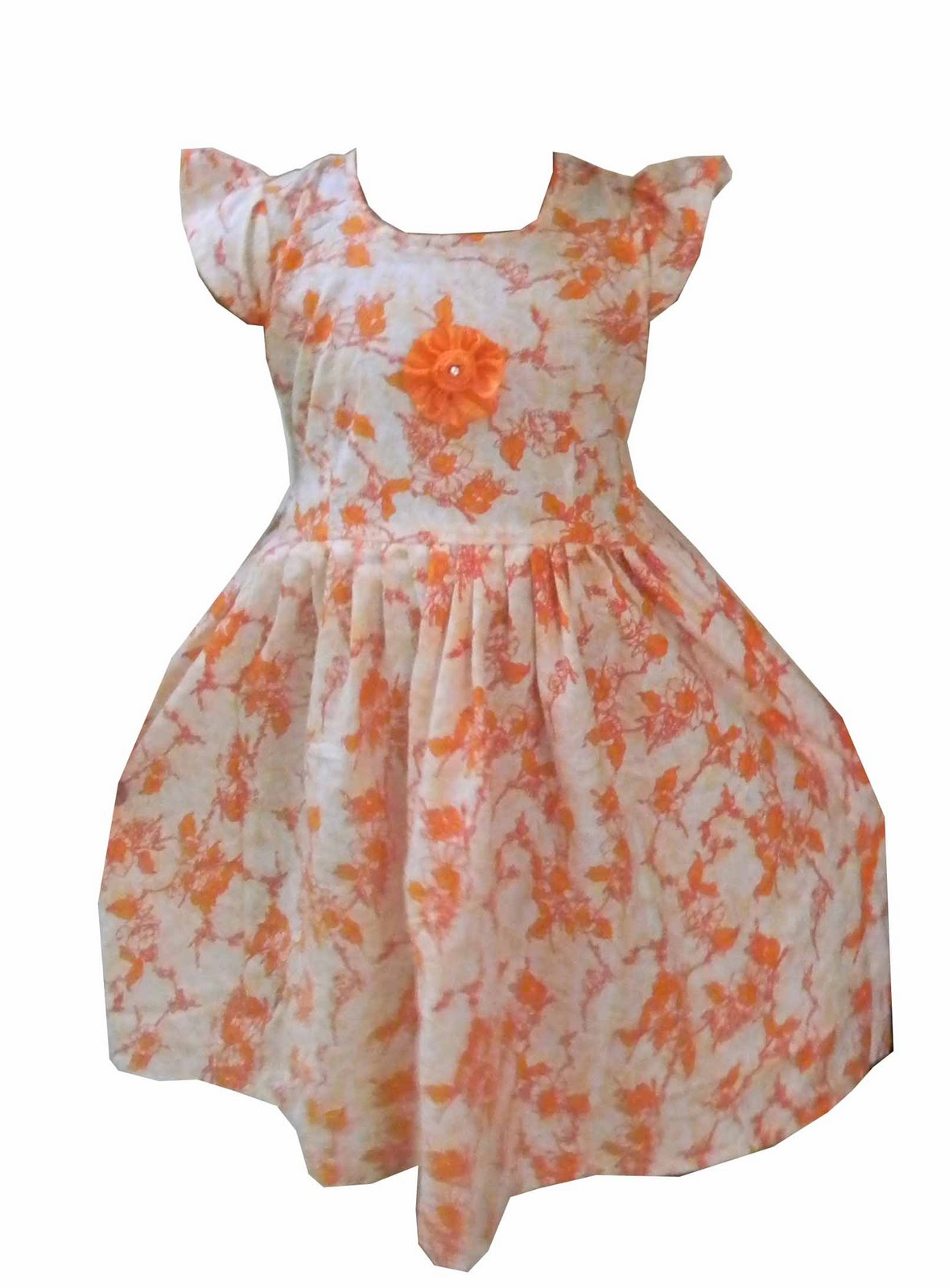 From newborn to size 12 girls heirloom gowns, dresses, pant and short sets.