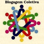 I Selo do Blog Esterança