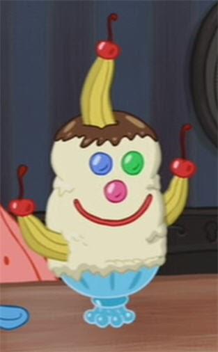 i am a goofy goober 10 explanations, 2 meanings to goofy goober lyrics by spongebob squarepants:  i'm a goofy goober rock / you're a goofy goober rock  unregistereddec  12, 2011 at 3:40 am i'm almost 12 and i still love spongebob.