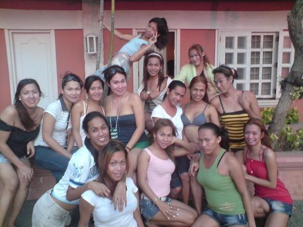http://1.bp.blogspot.com/_ah6y-e_XTmI/TNnqof0XR3I/AAAAAAAAL24/h38qeXaTygo/s1600/Kontrakan+Yang+Berisi+Waria.jpg
