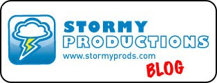 Stormy Productions Blog