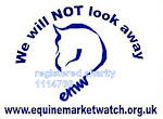 Equine Market Watch  UK