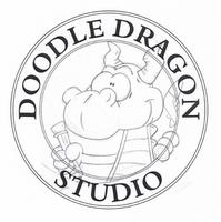 DoodleDragon Doodle Crew