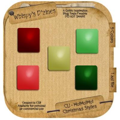 CU Christmas Styles Wd_hohoho_lgpreview