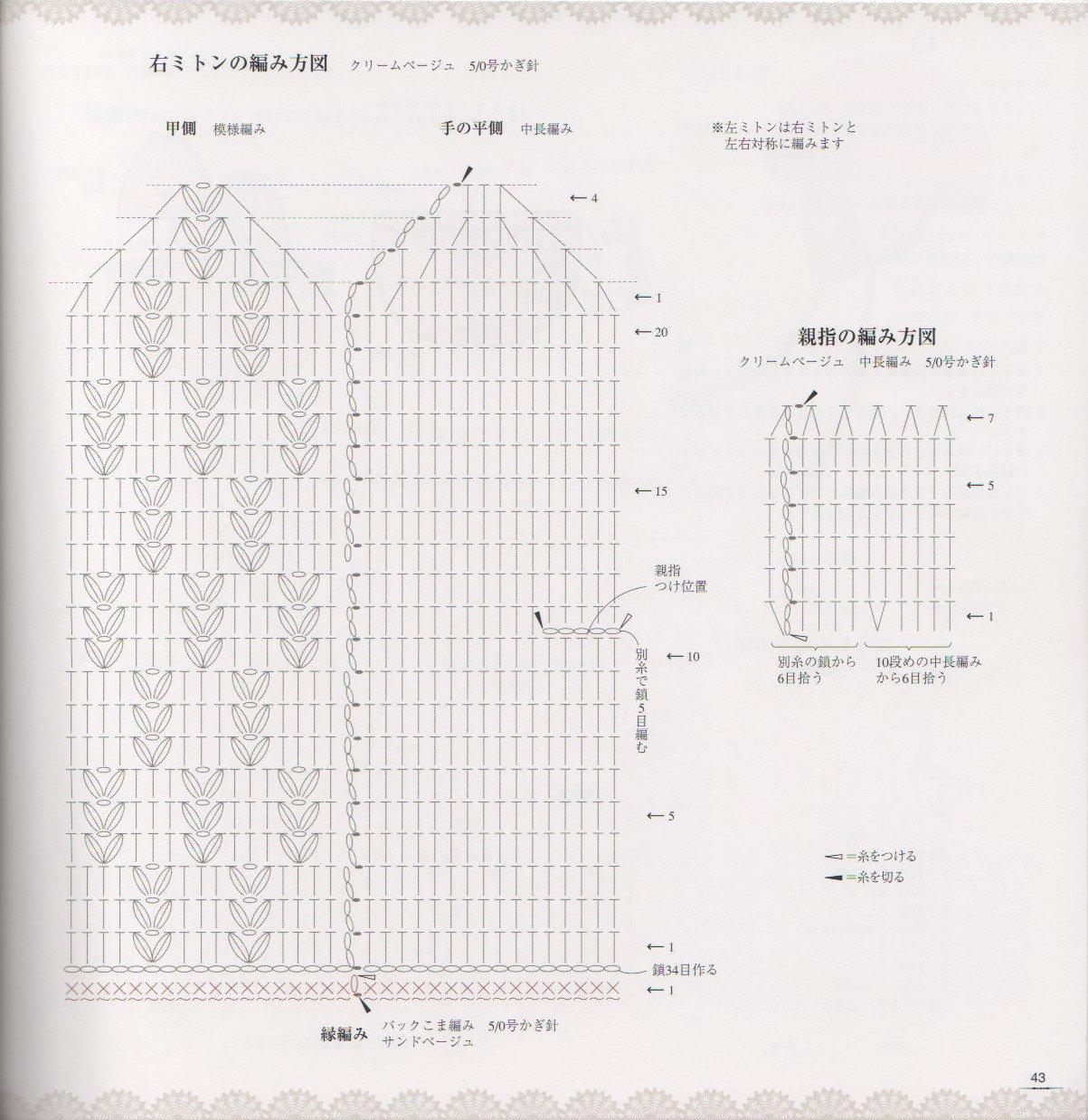 [варежки+схема.jpg]