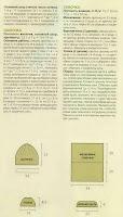 описание вязания сумки фераагаммы