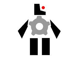 Robo Técnicos