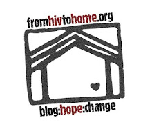 from hiv to home