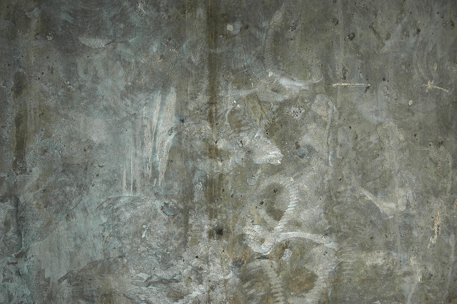 Concrete Floor Texture Concrete floor texture are