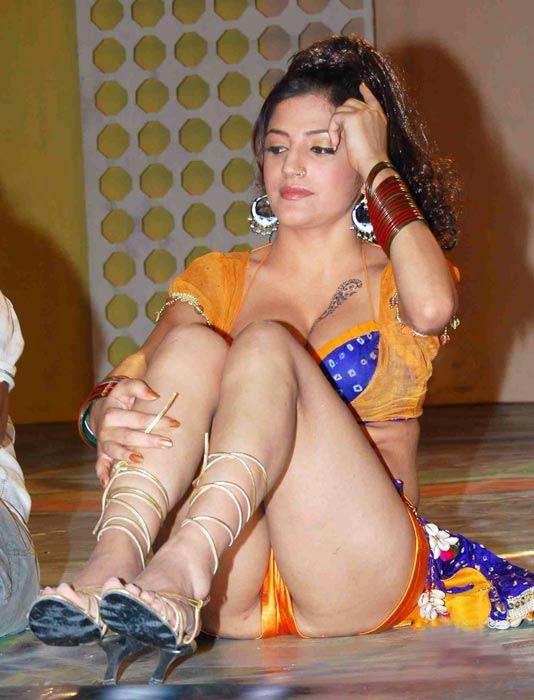 Head anal karnataka sexy girls photos