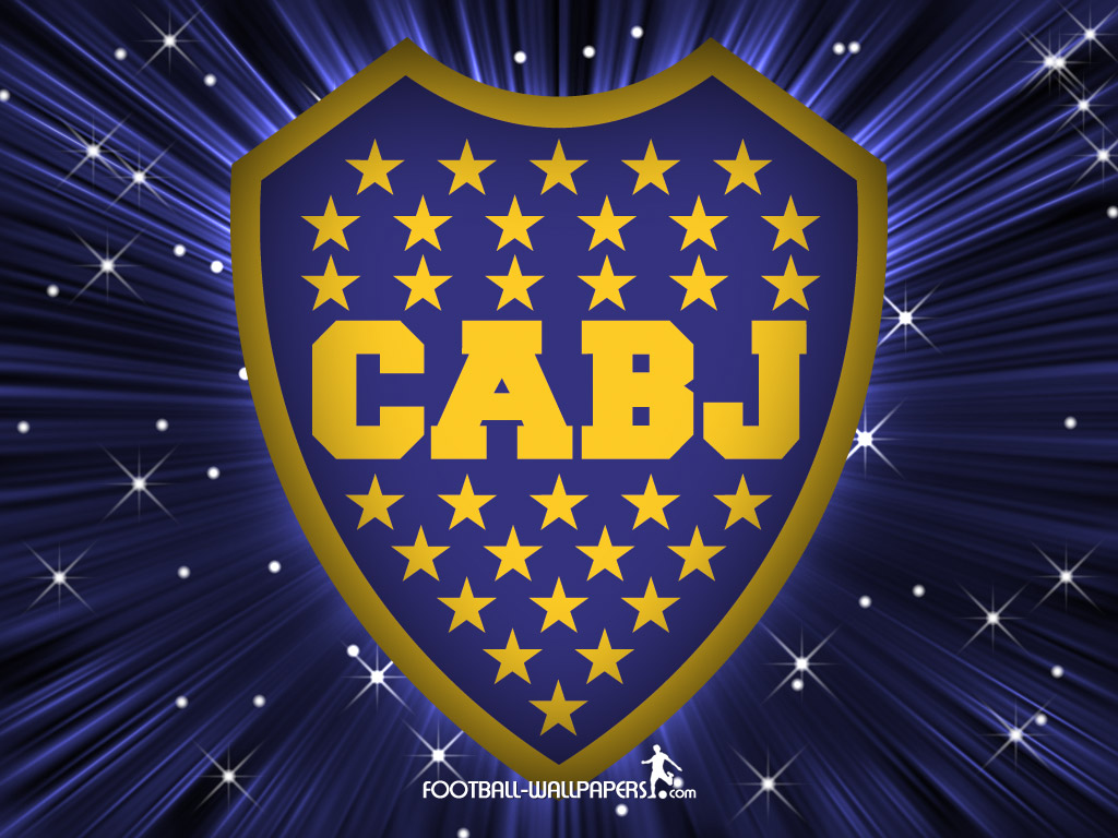 imagenes de Boca Juniors HD [imperdible]