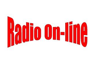 Rádio on-line não executa, e agora?   RBtech Hardware