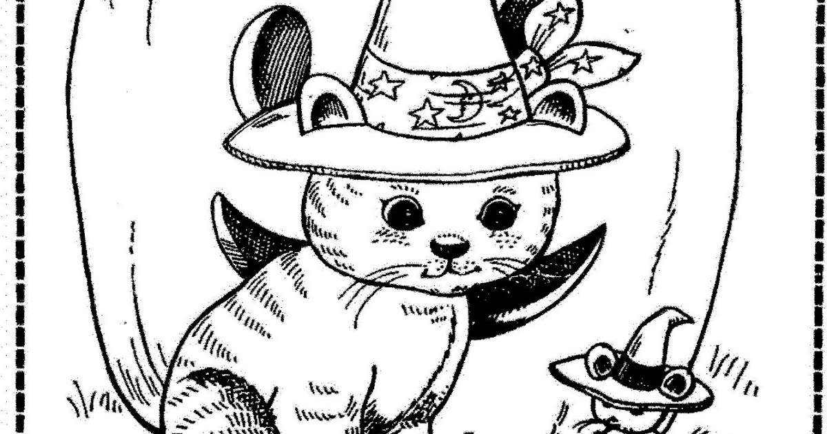 mostly paper dolls  cat and mouse