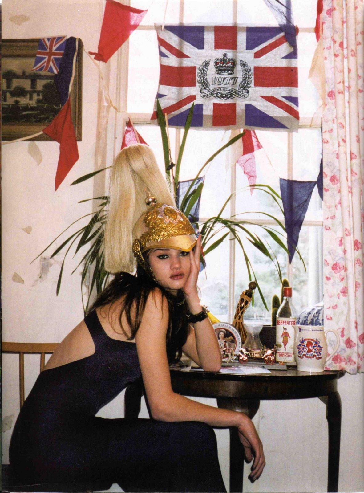 http://1.bp.blogspot.com/_ajCljSdsfY4/SXJSrwaFUqI/AAAAAAAAF7E/-OabGNAjxiQ/s1600/Rule+Brittania9.jpg