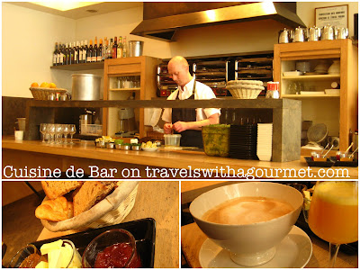Pictures Of Paris Cafes. Paris Cafes etc.