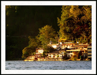 toba, lake, sumatra, indonesia, Sightseeing, tourist attraction