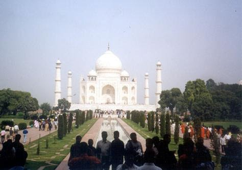 Interesting places to visit tourist in india wordl best Most interesting places to visit in the world