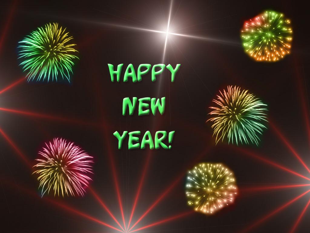 Gambar ini Mewakili Kata Kata Tahun Baru 2011 Ucapan Kata Met Happy ...