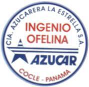 Compañìa Azucarera La Estrella