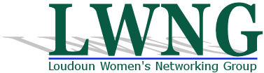 Loudoun Women's Networking Group