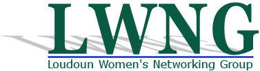 Loudoun Women's Networking Group