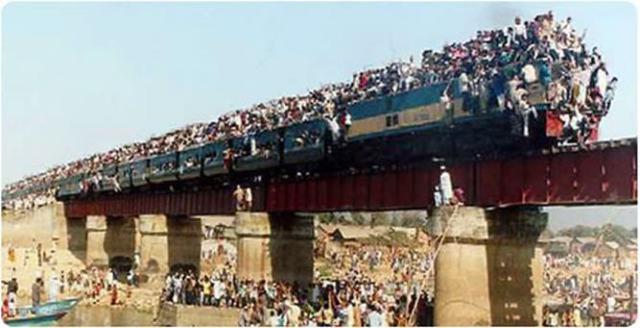 [india+train+4.htm]