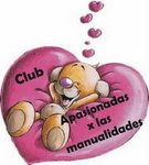 PERTENZCO AL CLUB:
