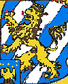 Wappen Schweden Detail