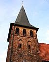 Gertrudenkirche Oldenburg