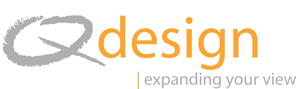 Qdesign | Expanding Your View