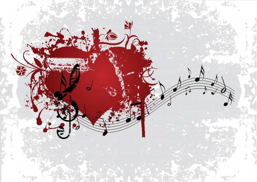 best love quotes from songs. love quotes songs 2010. love