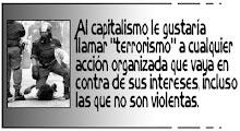En contra del capital