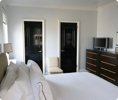 but i am already thinking about a new project. Black Bedroom Furniture Sets. Home Design Ideas