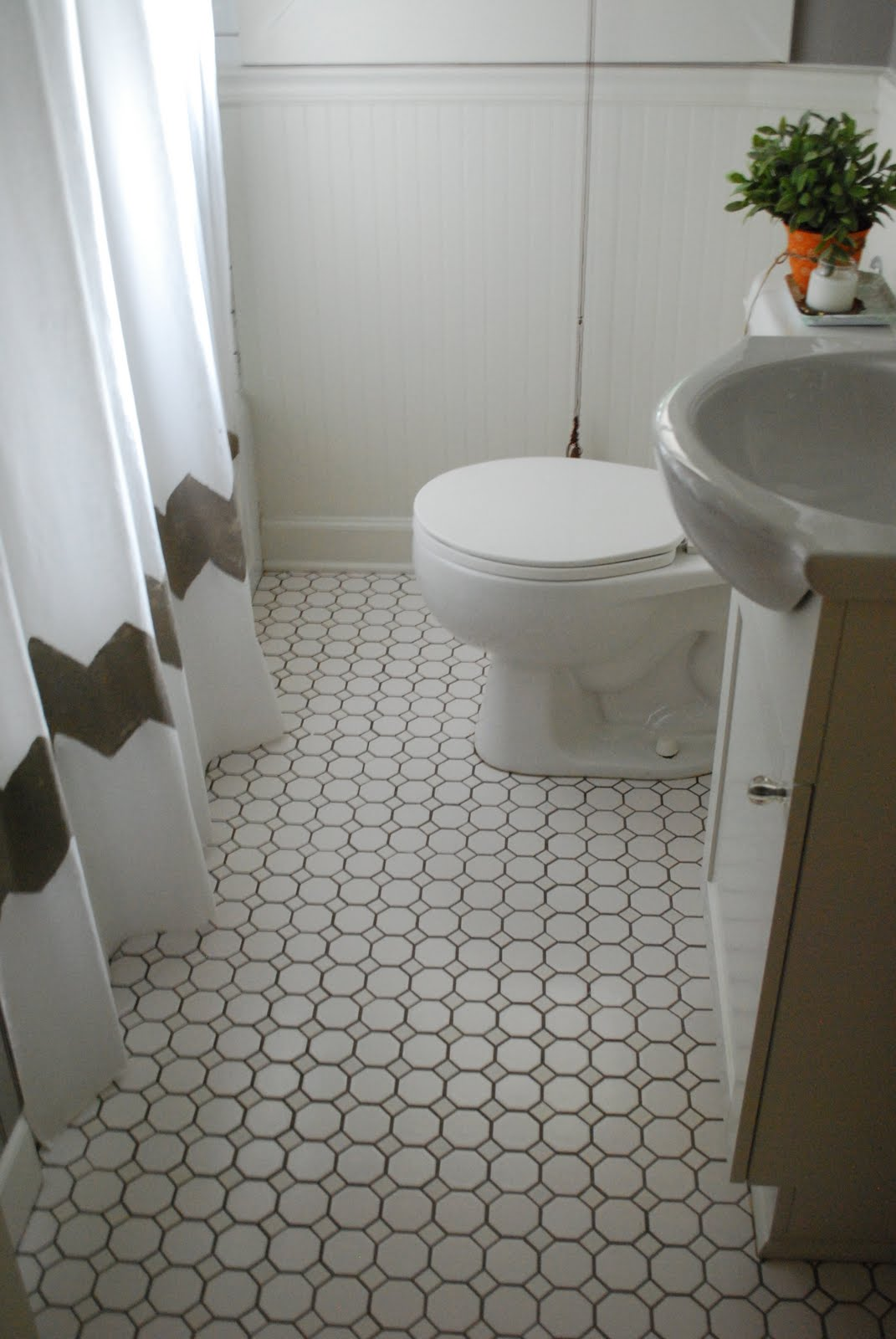 This that bathroom floors dailygadgetfo Gallery