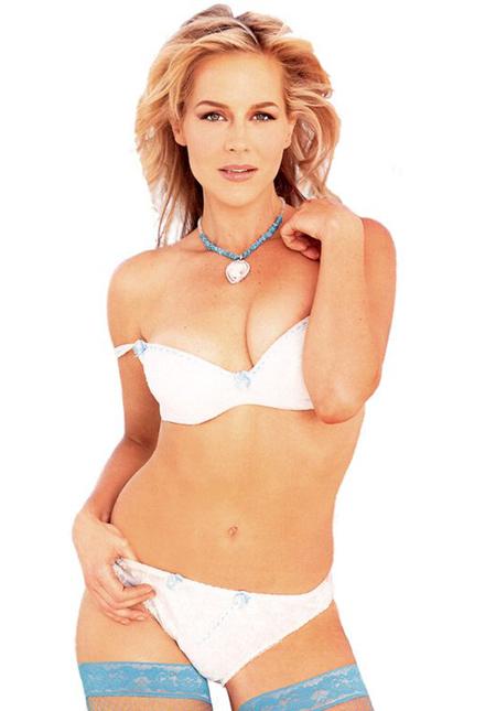 julie benz darla. Julie Benz as Darla
