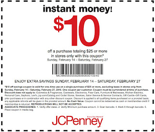 .com/jcpenney-hair-salon-coupons-and-salon-products-sale