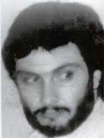 Imad Mughaniyah