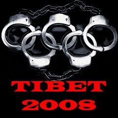 The Tibet Olympics