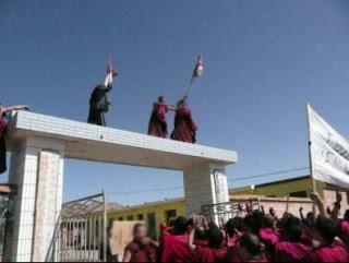 Kardze monks