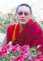 Lobsang Choegyen