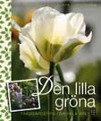 Den Lilla Grna